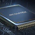 MediaTek le arrebata la corona a Qualcomm en el tercer trimestre de 2020