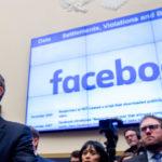 Nuevo día, nueva demanda contra Facebook, esta vez por monopolio