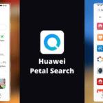 Petal Search el motor de búsqueda de Huawei ya está disponible para todos