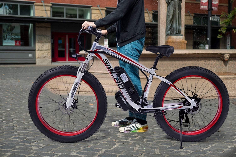 SMLRO XDC600 - Diseño