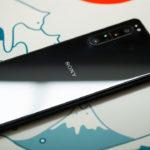 Sony Xperia 1 III - Qué nos dicen las filtraciones sobre este flagship