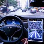 Tesla prepara un modelo de suscripción de FSD