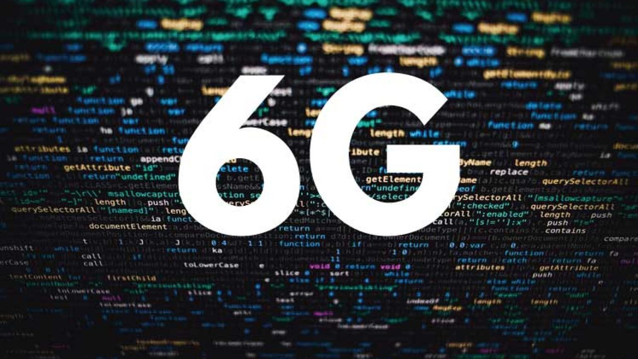 vivo ya estudia cómo será la vida digital en 2030 y la era 6G