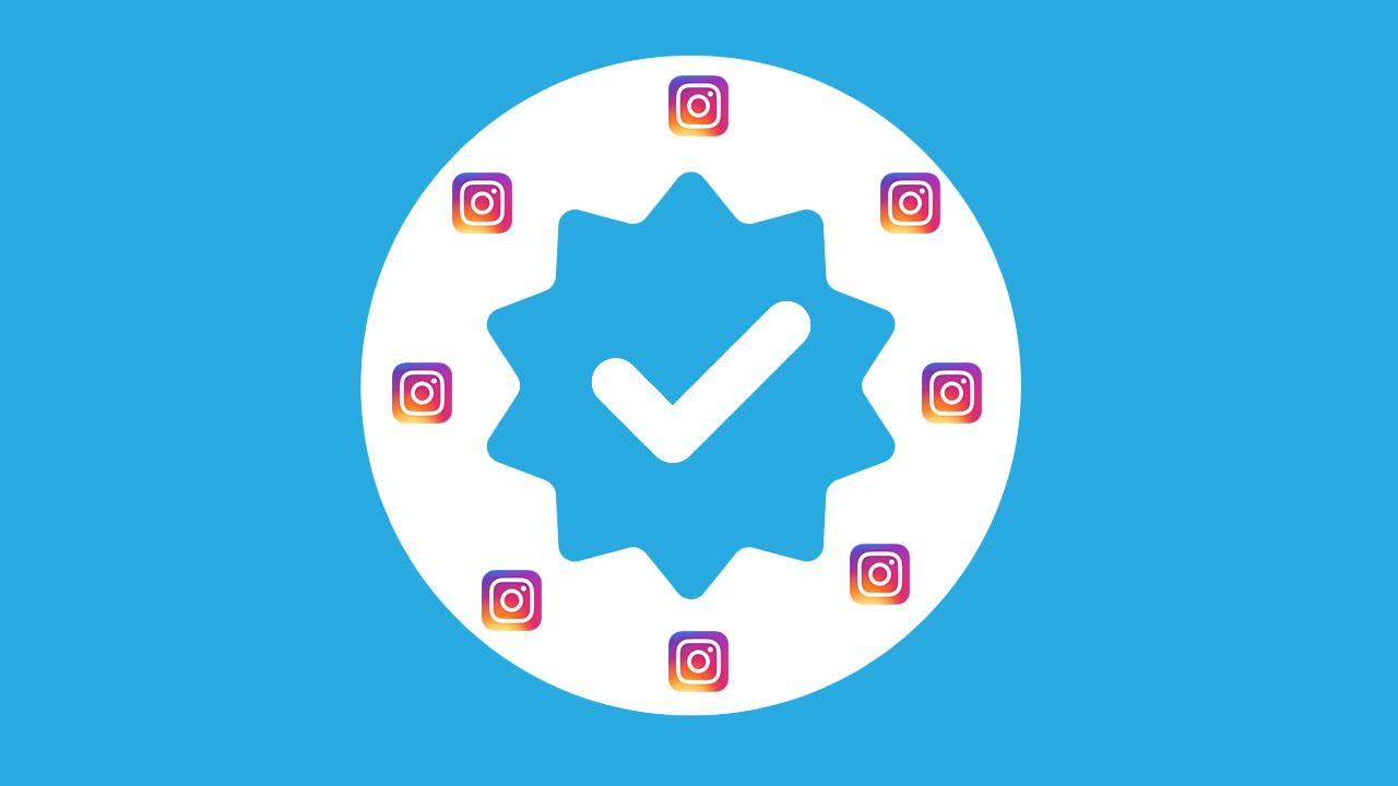 Cómo verificar mi cuenta de Twitter o Instagram
