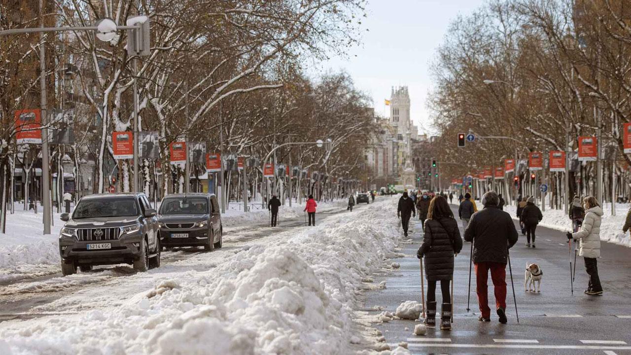 El clima de hoy donde tú vives - Página 32 Consulta-el-estado-de-las-calles-y-la-nieve-en-Madrid-con-este-mapa