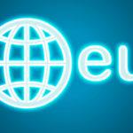 El aleteo del Brexit causa suspensión de 81.000 dominios .eu