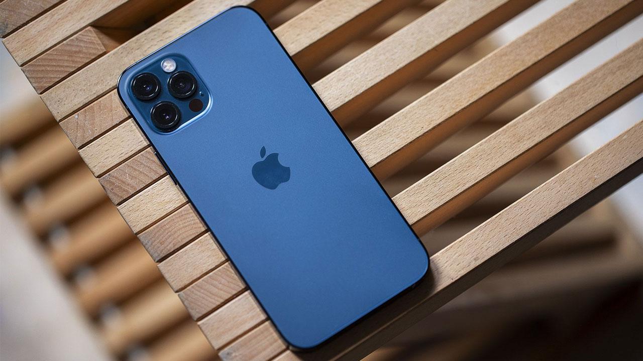 Envíos de smartphones en 2020 Apple remota su puesto de Huawei