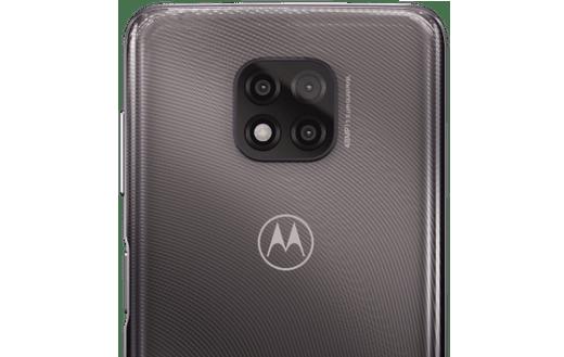 Motorola Moto G Power 2021 - Cámaras