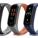 OnePlus Band, OnePlus da el salto al mercado de los wearables