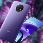 Redmi Note 9T 5G, Xiaomi suma otro formidable gama media a su arsenal