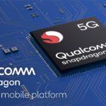 Snapdragon 480 5G