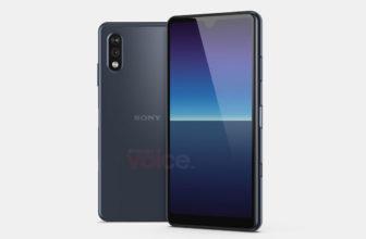Sony Xperia Compact 2021, primera mirada al rival del iPhone 12 Mini