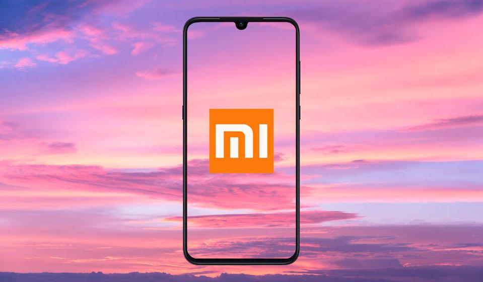 Xiaomi está en una lista distinta a la de Huawei