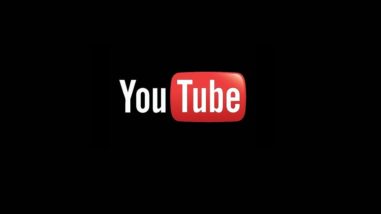 busquedas por voz en youtube
