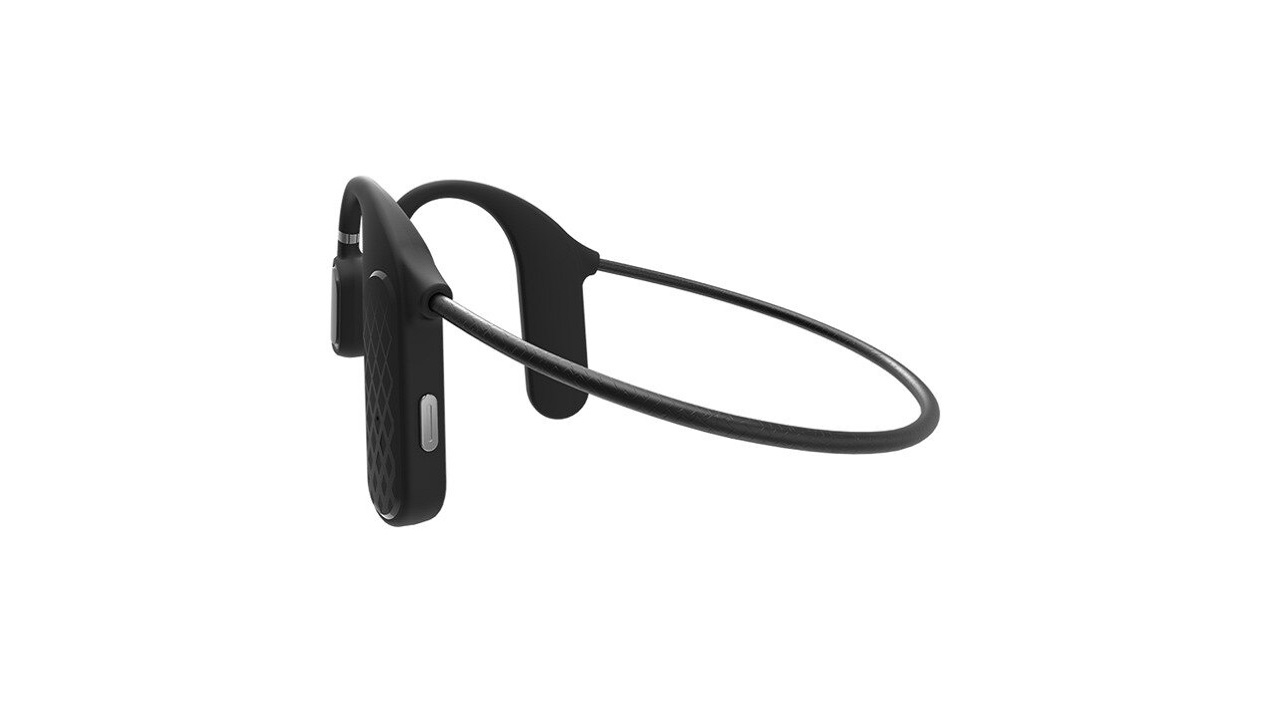 Auriculares MD04