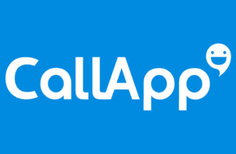 CallApp - Destacada