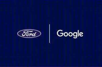 Ford y Google unen fuerzas para traer Android Auto a todos en 2023