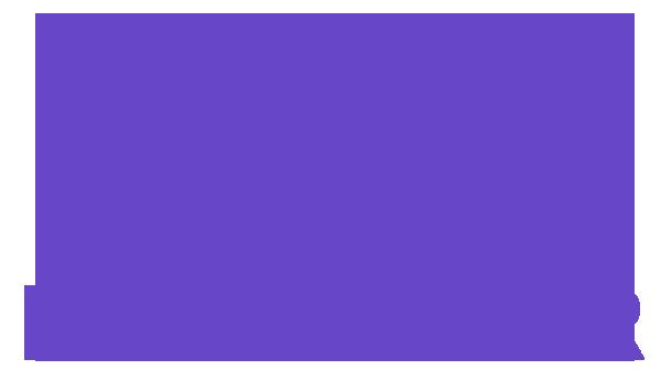 Hosting de Argentina - Hostinger