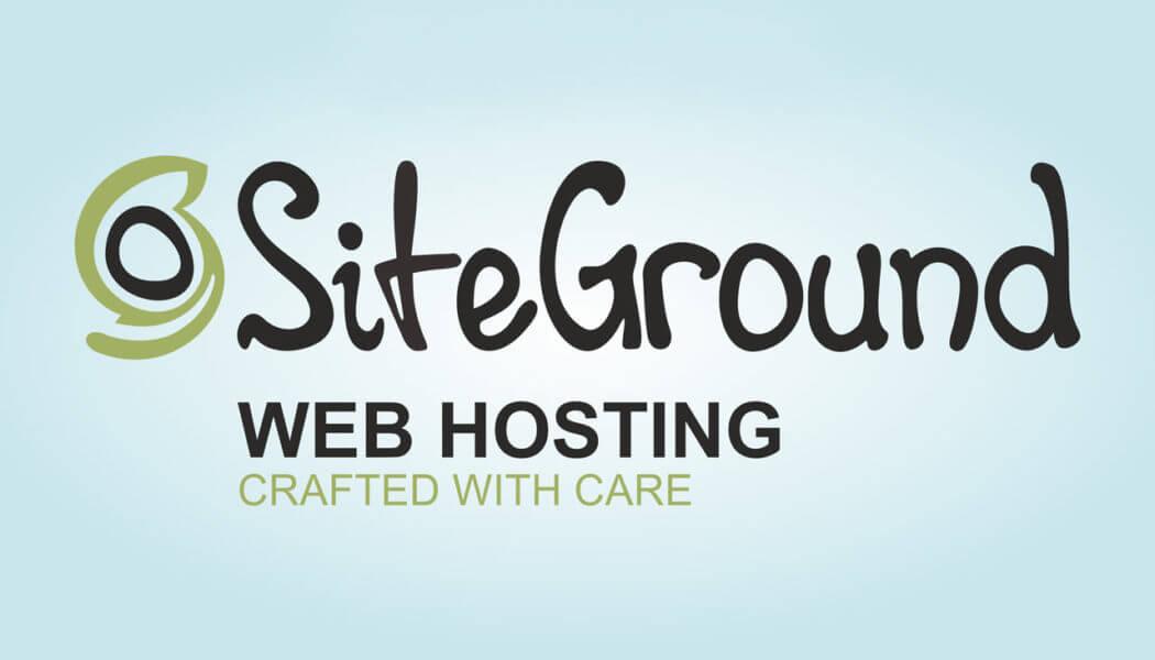 Hosting de Argentina - SiteGround