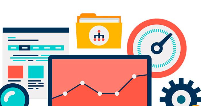 La gran utilidad del software de gestión de empresas