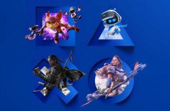 PlayStation Wrap Up 2020, presume tus trofeos y estadísticas del 2020