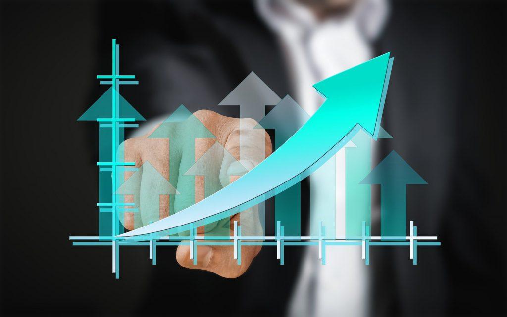 Reduce gastos o aumenta la producción - El software lo analiza por ti