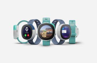neo smartwatch