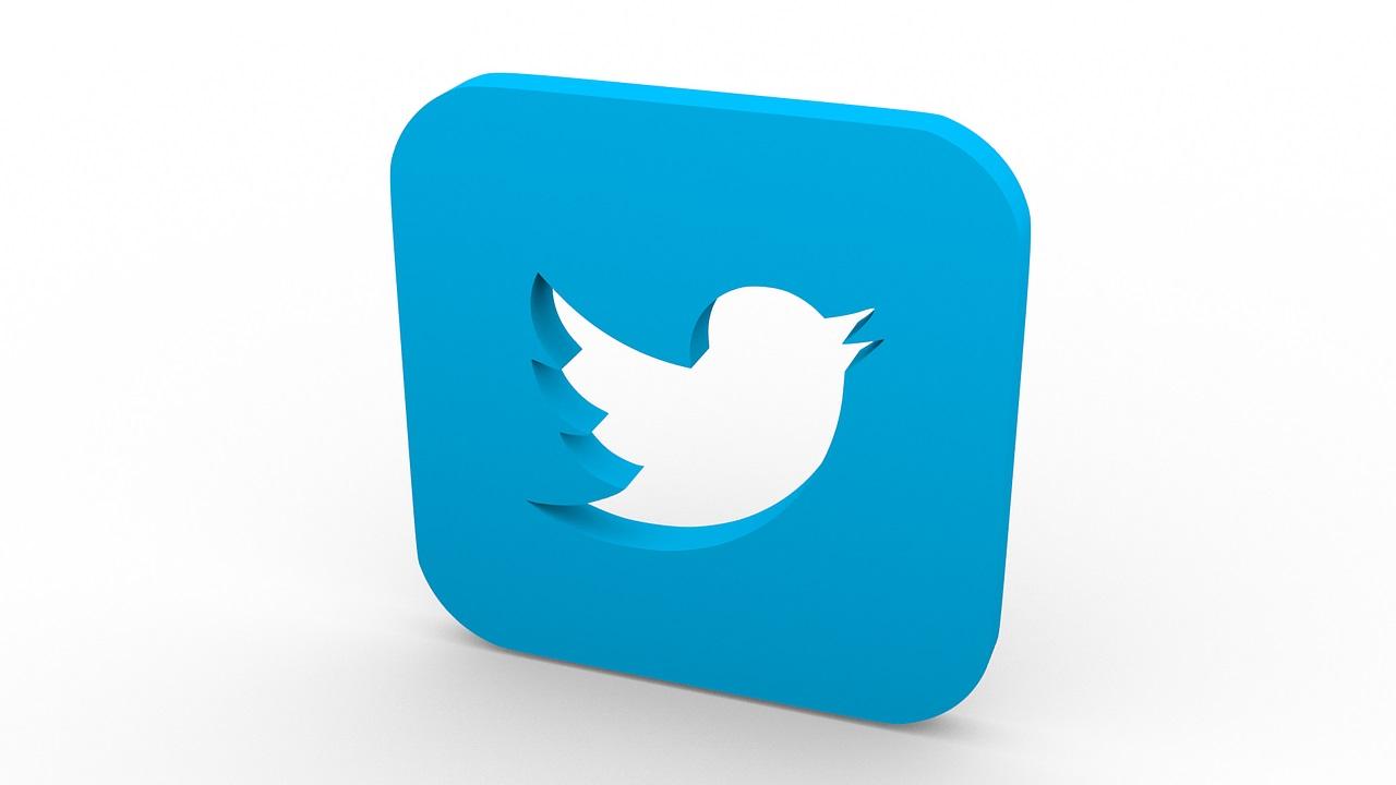 suscripcion a twitter