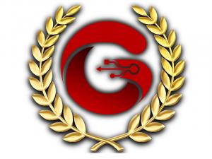 GizAward de Oro