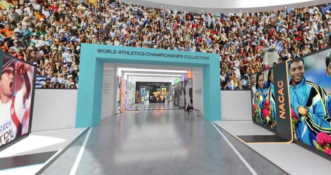Museum of World Athletics