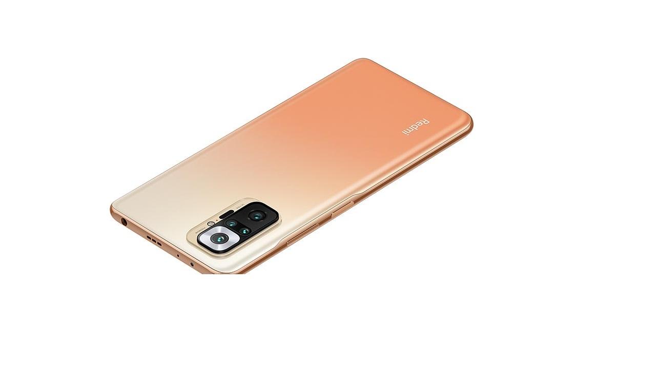 Xiaomi Redmi Note 10 Pro 54