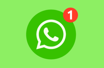 fotos temporales de whatsapp