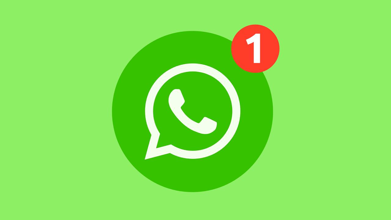 fotos temporales de whatsapp