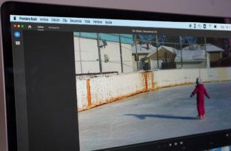 Adobe Premiere Pro y Premiere Rush se actualizan, estas son las novedades de abril