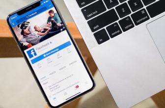 Se filtran los datos de 500 millones de usuarios de Facebook, otra vez