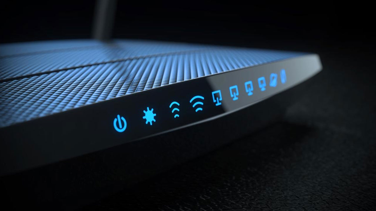 Wi-Fi 802.11bf, el nuevo estándar Wi-Fi que podrá detectar movimiento y personas