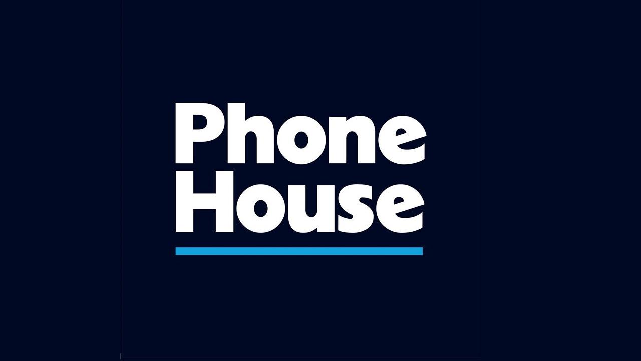 babuk phone house