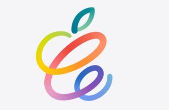 donde ver la keynote de apple