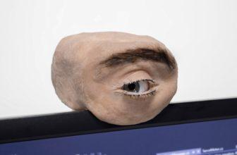 eyecam 2