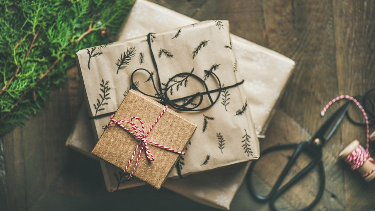 ideas de regalos para el dia de la madre