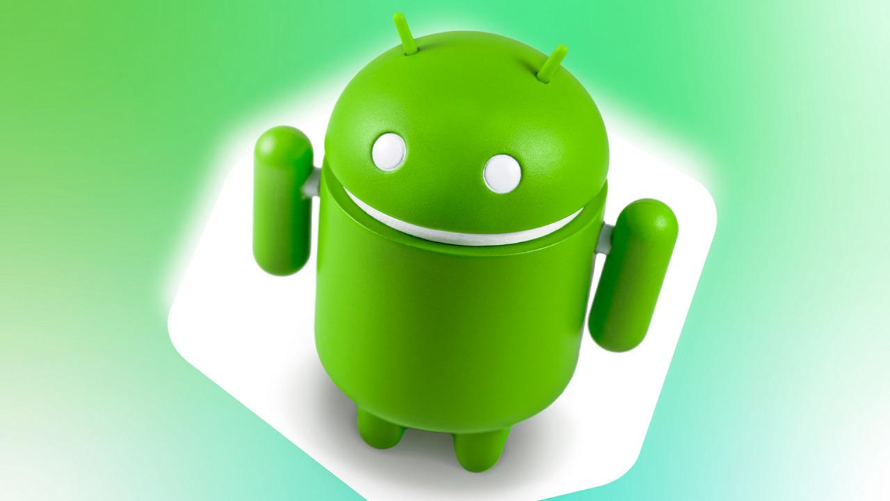 modo invitado de android