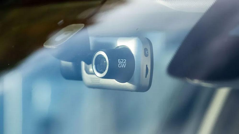 Accesorios de coche - Dash Cams