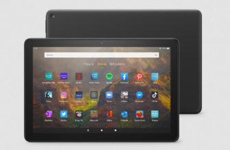 Amazon Fire HD 10 y HD 10 Plus, Amazon expande su catálogo de tabletas