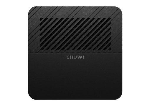 CHUWI Larkbox - Diseño Superior