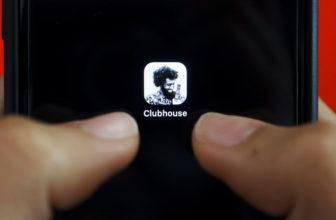 Clubhousefinalmente está disponible para Android
