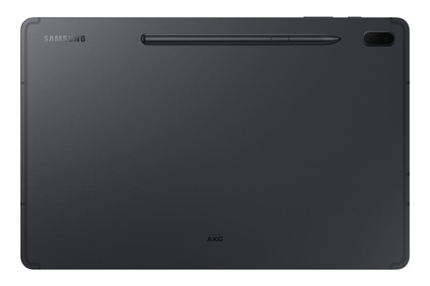 Samsung Galaxy Tab S7 FE - Características
