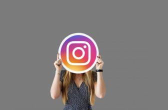 Subir fotos a Instagram