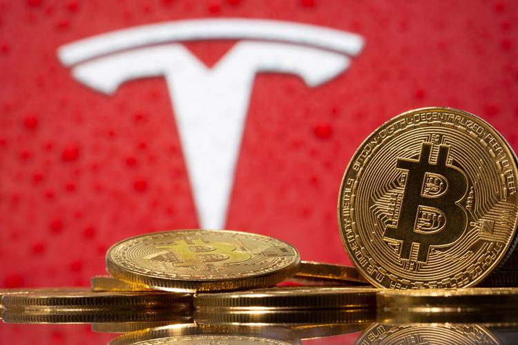 Tesla ya no aceptará Bitcoin como forma de pago