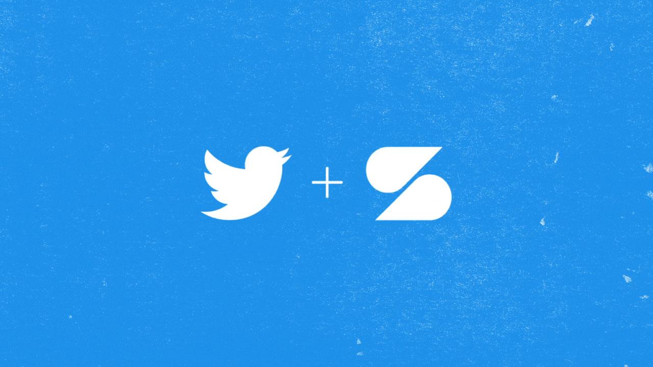Twitter se hace con Scroll para añadirlo a su servicio de suscripción