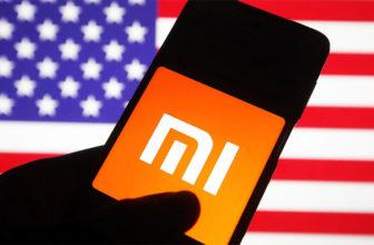 Xiaomi se salva de la lista negra de los Estados Unidos
